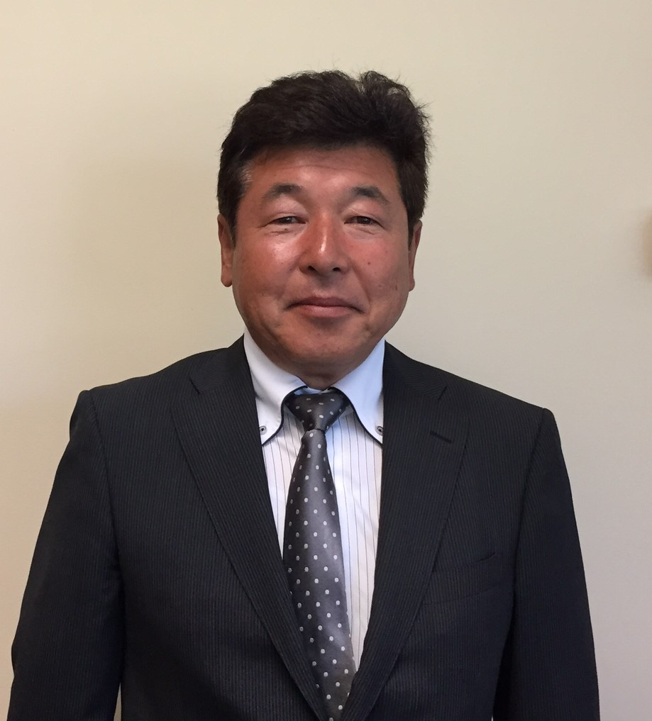 Seattle Japanese School Principal